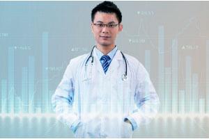 个人健康险保单如何自助查询