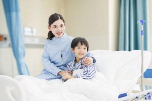 北京重大疾病医疗保险报销比例和报销范围