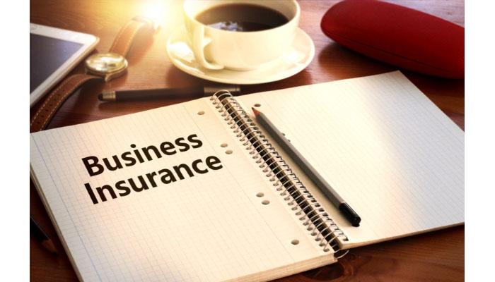 商业健康保险保费是多少?