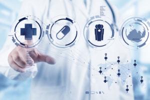 商业医保在有无医保情况下,报销比例各不相同
