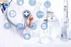 大病医疗保险都保什么病呢?