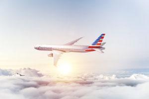 境外旅游意外险是什么?买哪种比较好?