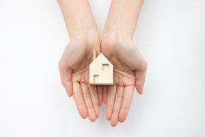 理财投资保险有哪些特点