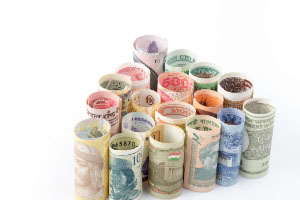 理财投资保险