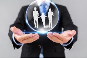 商业保险的基本特征