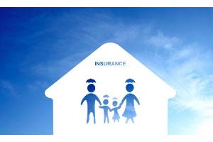 商业保险参与新型农村合作医疗的原因