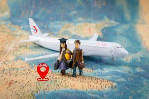 国内旅游短期保险