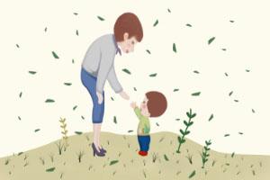 2岁左右的儿童,买什么保险比较好?
