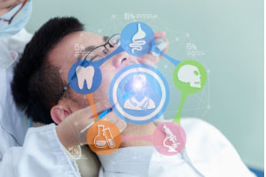 购买商业大病保险作为医疗保险的补充,好处在哪里?