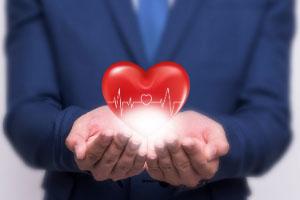 有了社保,再买商业医疗保险真的有必要吗?