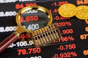 分红型理财保险可靠吗?