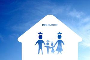 终身商业医疗保险