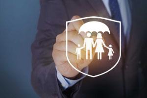 购买商业保险的基本原则