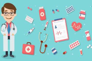 基本医疗保险与大病医疗保险有何区别