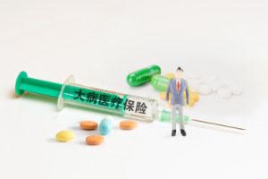 中国国民对健康险的意识有待提高