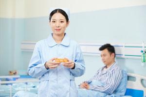 关于北京大病统筹医疗保险您又知道多少呢?