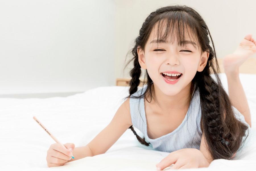 五岁儿童应该交什么保险好?
