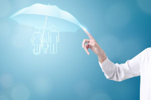 农村户口买商业保险应遵循四大原则