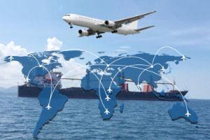 海外旅游意外保险