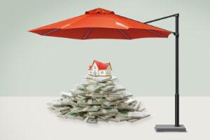 家庭商业保险