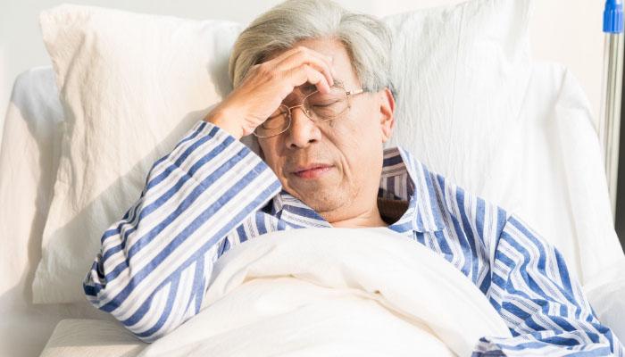投保商业养老保险如何选择保险公司?