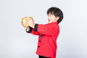 人寿独生子女教育保险投保指南