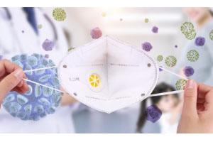 给孩子买一份儿童商业医疗保险,为孩子撑起一把保护伞