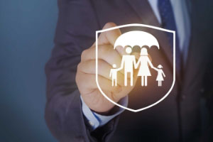 招商银行个人保险中哪一种可以保重大疾病?