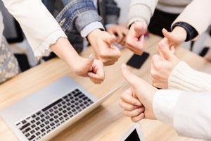 企业如何为员工购买合适的团体医疗险