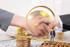 理财保险锁定期是什么意思?