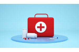 商业补充医疗保险能否税前扣除呢?