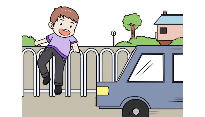 投保少年意外险的重要性