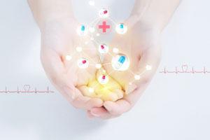 商业综合医疗保险,完善您的医疗保障