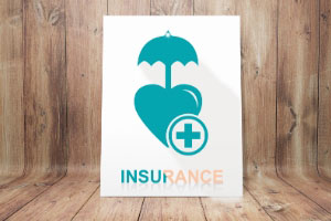 关于新型农村合作医疗保险的最新报道