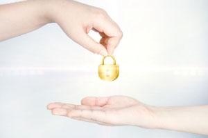 大病保险实施细则正式出台,安徽省将正式启动大病保险试点