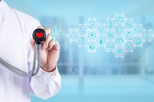 购买国内健康险的重要性