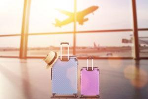 国外旅游险怎么买