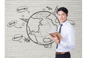 购买国外旅游险注意事项