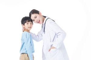幼儿成长保险