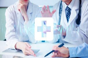 健康养老险投保误区