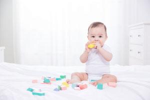 小贴士:幼儿分红保险误区还需防范