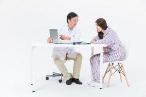 商业医疗保险什么疾病都能赔吗?范围是什么?