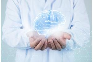 重大疾病保险有哪些特点你了解吗?
