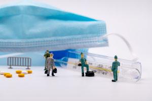 患有一般疾病能买商业保险吗?
