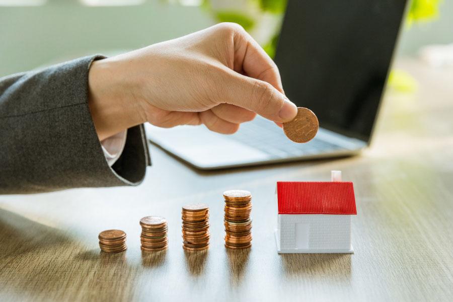 短期理财型保险有风险吗