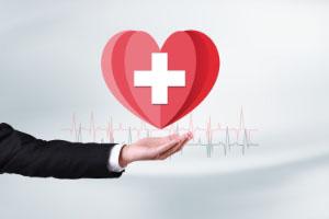 长期健康保险不同人群如何选择