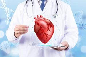 长期商业医疗保险的购买,三大事项需注意!