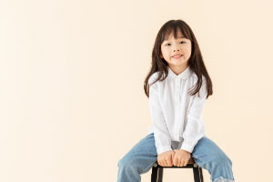 小贴士:日常生活中如何避免小学生发生意外