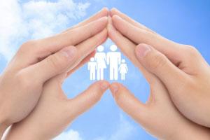 商业保险有哪些不同的种类