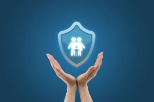 不同人群如何投保商业保险